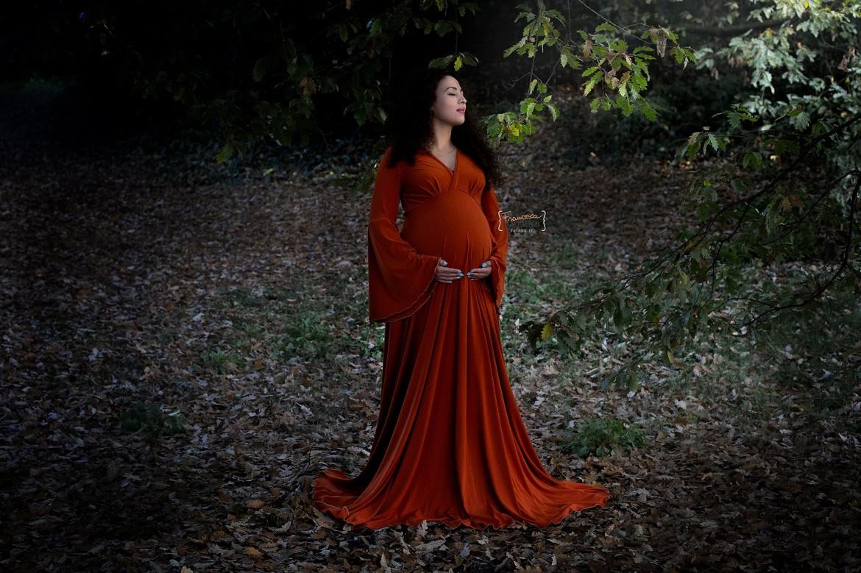 Servizi Maternity a Faenza
