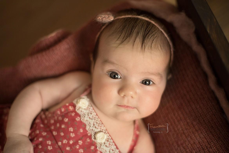 Penelope (2 mesi)