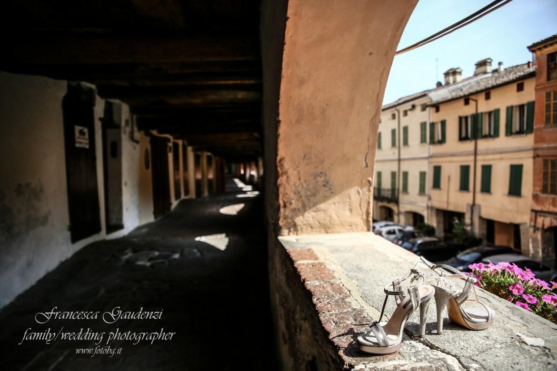 Antica via degli Asini - Brisighella