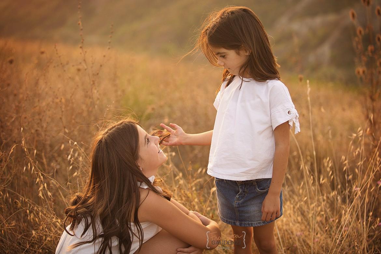 Kids e Family / Bambini e Famiglia
