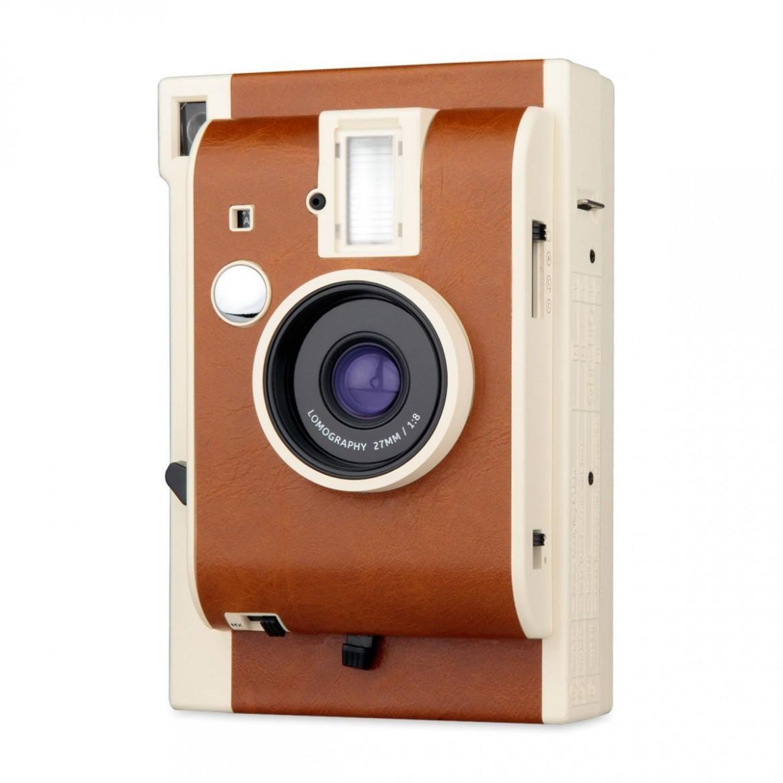 11450_lomography-instant-camera-sanremo-lomoinstant--.jpg